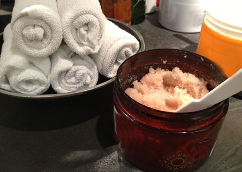 sauna-esence-kosmetika-do-sauny