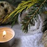 Saunový svět Aquapalace – exkluzívní saunové zážitky během nové saunové sezony