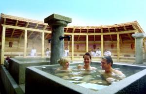 venku-wellness-zahrada-saun
