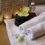 wellness-kosmeetika-spa-kosmetika