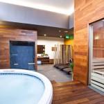 Co je to wellness privát nebo saunový privát?