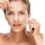 Profesionální kosmetika Mesosytem – specialisna na anti-aging – chemický peeling omlazuje