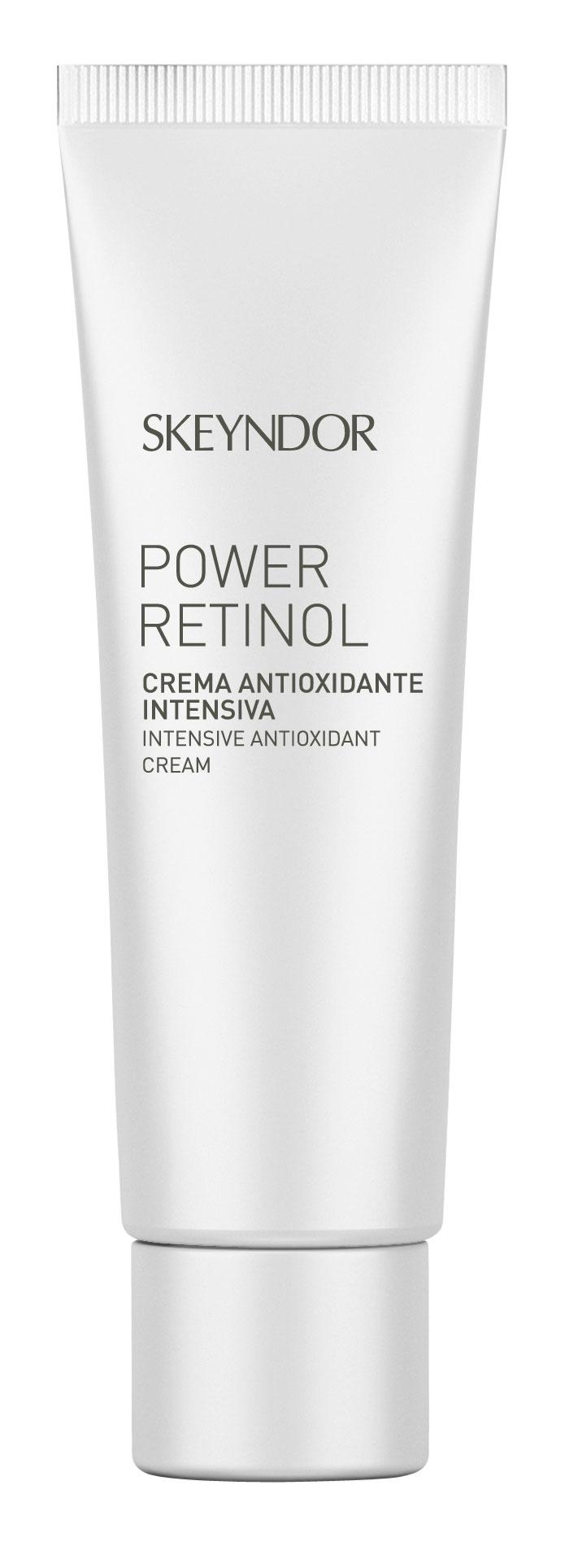 power-retinol-kosmetika