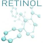 Retinol v kosmetice  a vitamin A v kosmetice – zabiják vrásek a akné