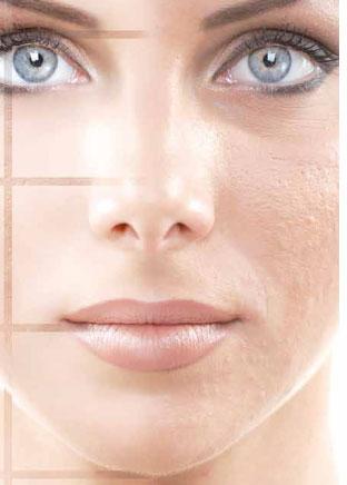 retinol-kosmetika