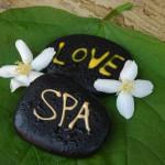 Eko SPA – wellness interiéry a zelená filozofie – nové směry pro wellness a spa