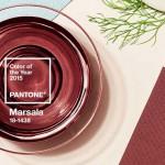 Kosmetické trendy pro rok 2015 – kosmetika podle barvy roku Pantone 2015
