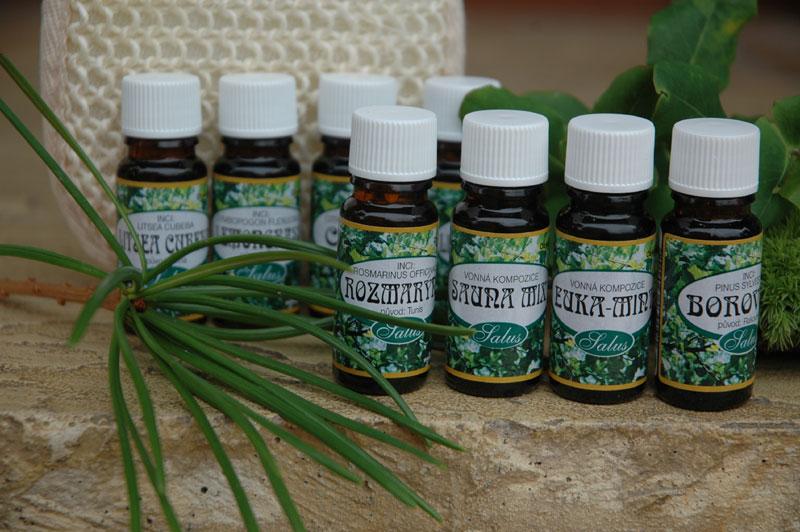 vune-do-sauny,-aroma-terapi