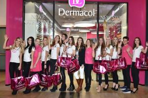 Dermacol-kosmetika-misss