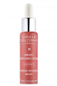 Gisele-Delorme-sera-kosmeti