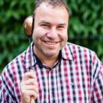 Jaký bude letošní SaunaFest 2015 – Pavel Hofrichter prozradil zajímavosti