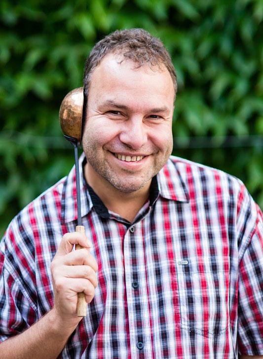 Pavel-Hofrichter---saunovan