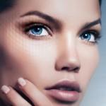 Zářivé oči bez vrásek!! Profesionální kosmetika – péče o oční okolí a řasy