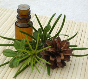 esence-aroma-wellness