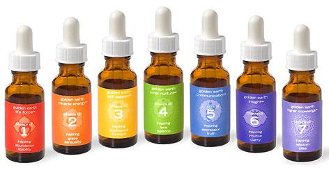 exkluzivni-serum-aroma