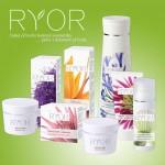 Jak se vyrábí kosmetika – den otevřených dveří RYOR