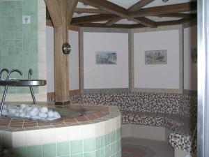 akvapark-Cestlice- akvapalace bazen (21)
