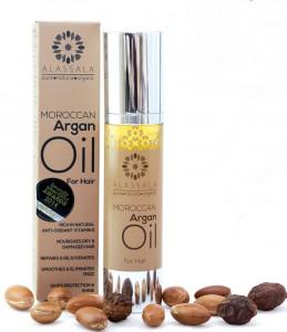 arganovy-olej-kosmetika-arg