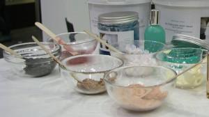 jily-v-kosmetice-wellness