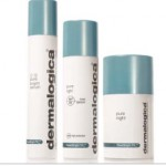 Unilever kupuje značku Dermalogica
