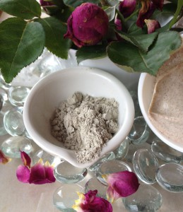 kosmetika zeleny jil ve wellness (1)