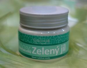 kosmetika zeleny jil ve wellness (3)