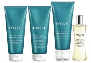 profi kosmetika payot wellness