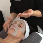 kosmetika Clayspray