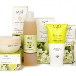 Najtu-kosmetika-bio-wellnes