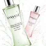 kosmetika-Payot-kvetinove-v