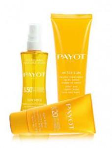 payot-kosmetika