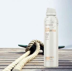 slunecni-kosmetika-wellness