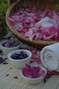 spa-kosmetika-wellness-kosmetika