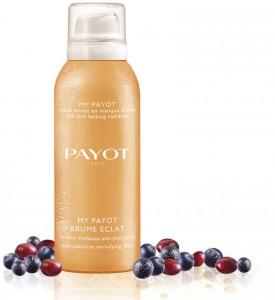sprej-My-payot-kosmetika-pr