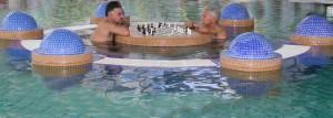 wellness-spa-muzi