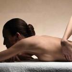 Luxusní wellness sází na prestižní značku – dokonalá souhra profesionálů pro dokonalý zážitek klientů. Nové ošetření kosmetikou Payot.