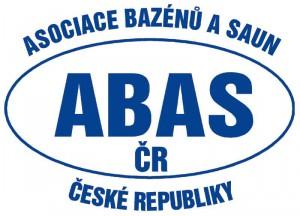 ABAS-CR-logo-asociace-bazen