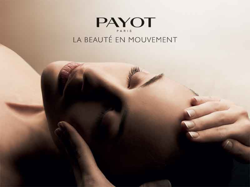 payot-kosmetika-spa-wellnes