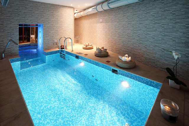 hotel spa kings court 2