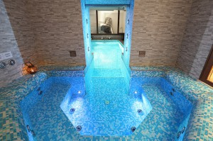 jacuzzi hotel spa kings court