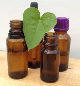 spa wellness kosmetika aroma terapie