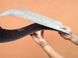 kamen obklad flexi slate kamenna tapeta (1)