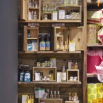 kosmetika pro wellness