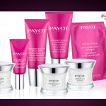 Profesionální kosmetika Payot – nová řada Perform lift