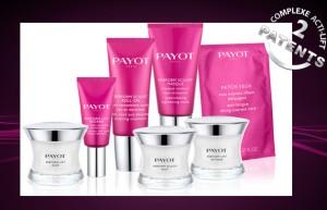 payot kosmetika profesionalni wellness a spa
