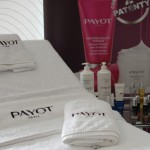 payot kosmetika wellness a spa1