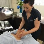 M CEUTIC kosmeceutika – Představení nové kosmetiky