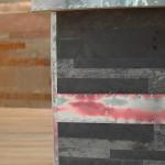 tapety kamenne obklady 1