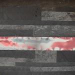 tapety-kamenne-obklady-inte