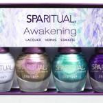 wellness spa ritual kosmetika laky profi